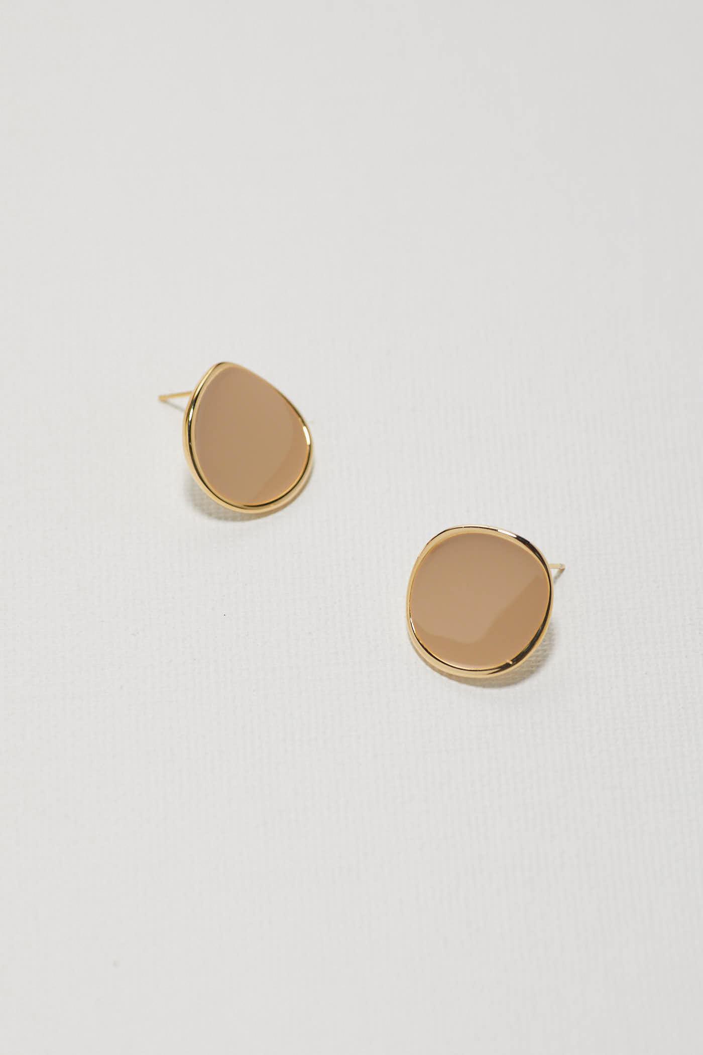 Oeth Earrings