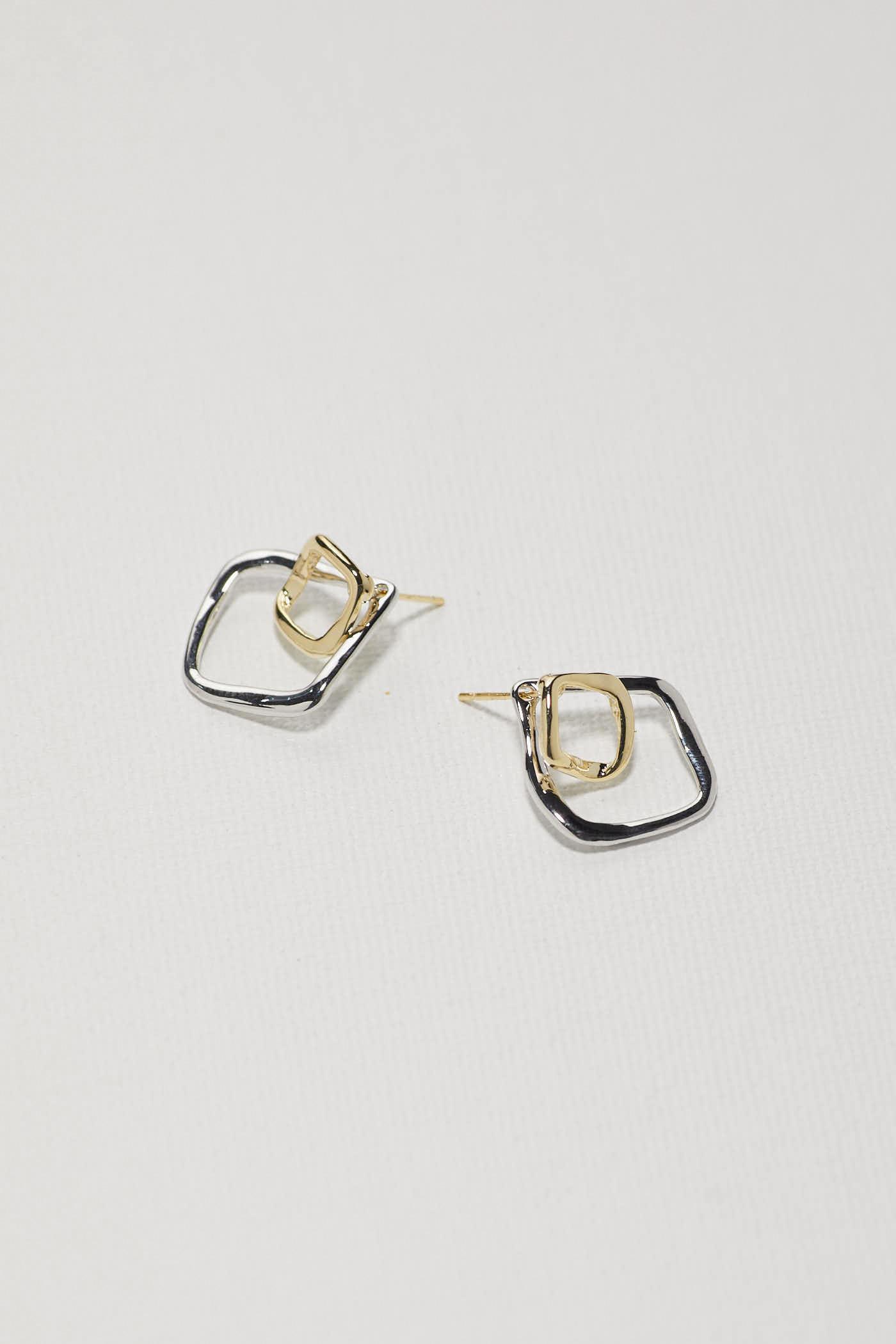 Elston Earrings