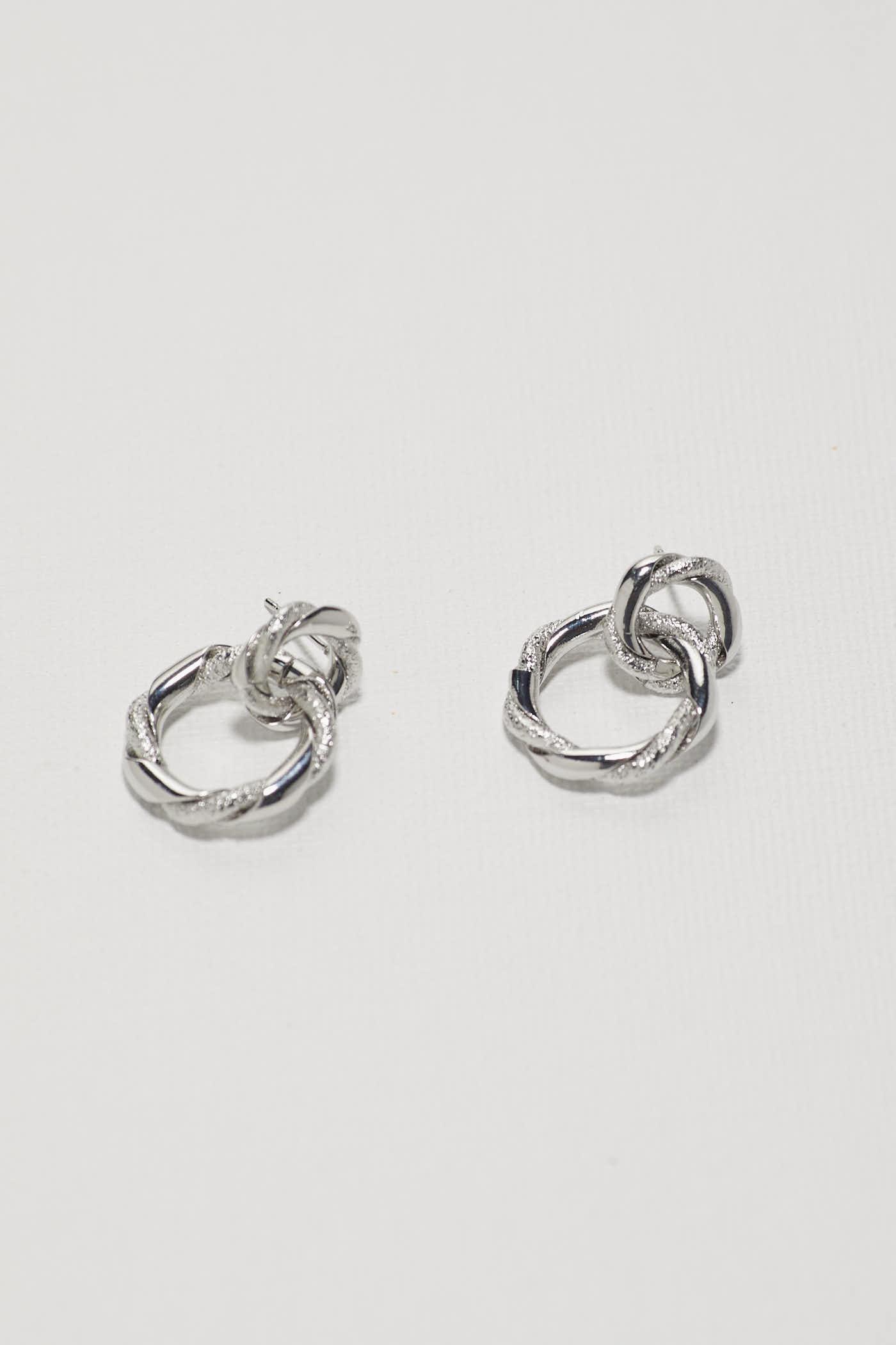 Elian Earrings