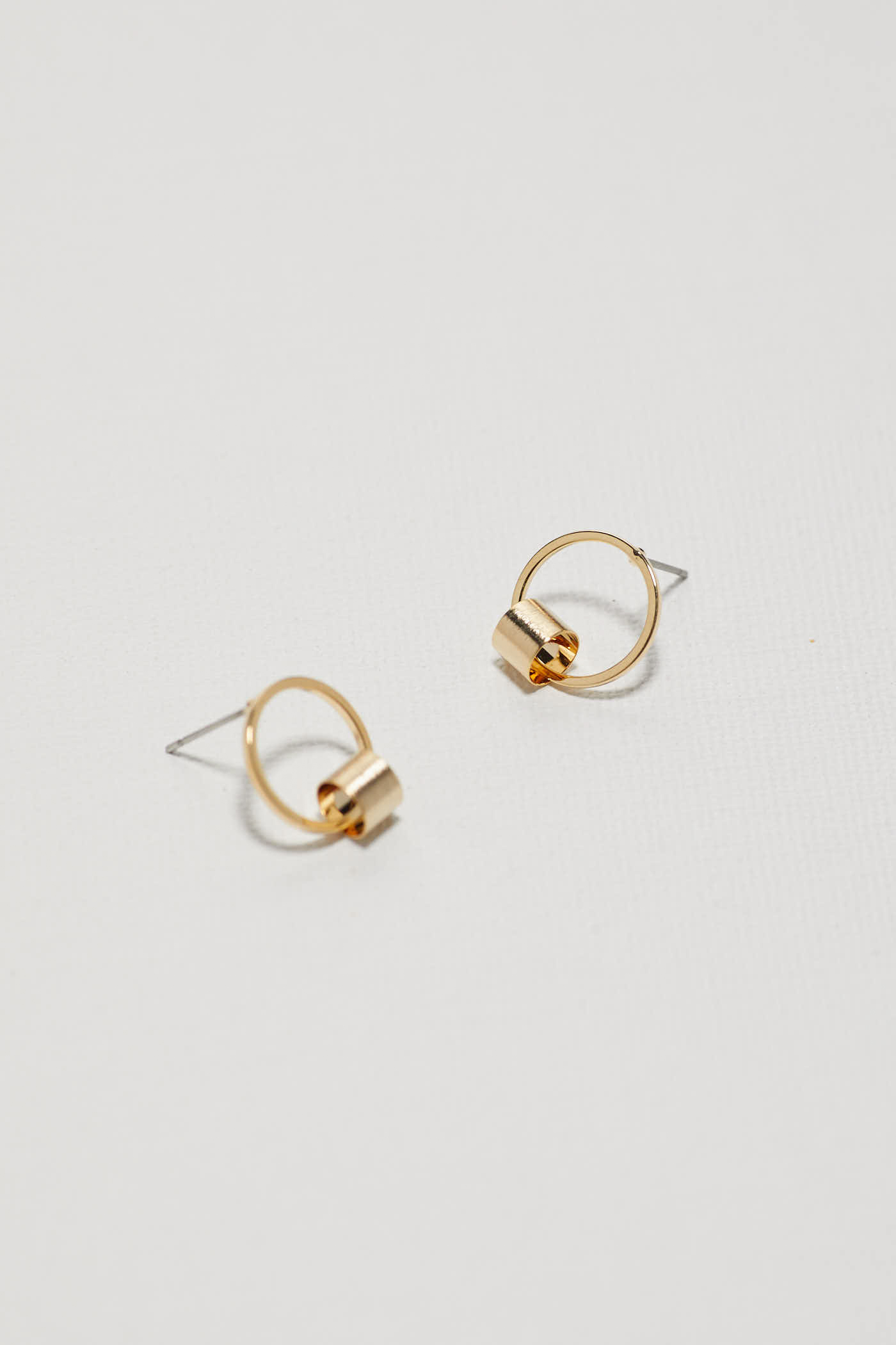 Emila Earrings