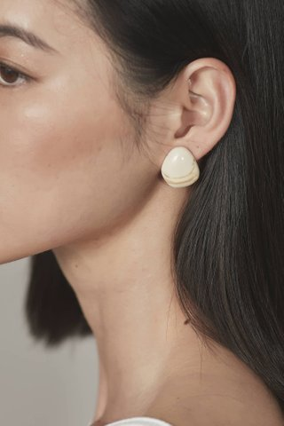 Beatrice Earrings