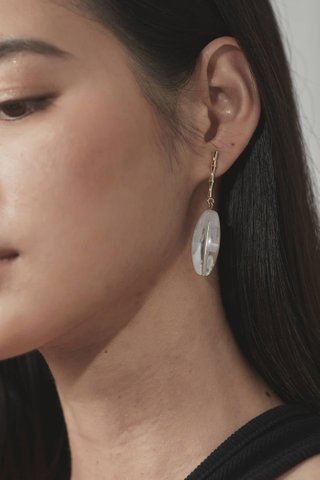 Deana Earrings