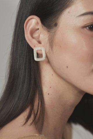 Francine Earrings