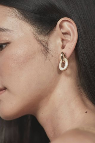 Everly Earrings