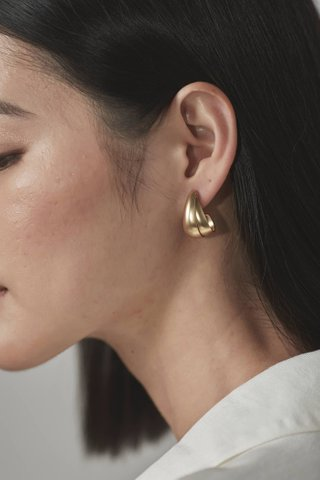Hapa Earrings