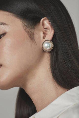 Rea Ear Studs