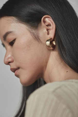 Glyn Earrings