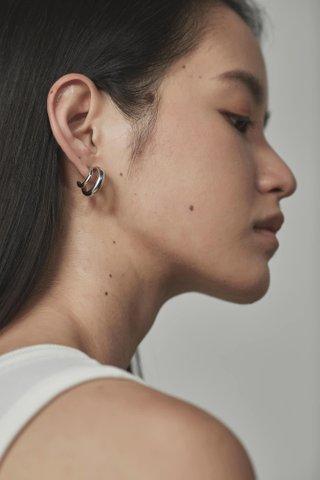 Kirah Earrings
