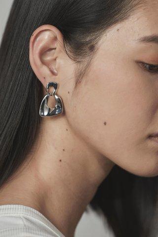 Wendi Earrings