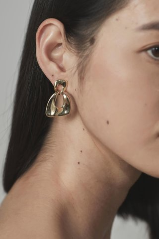 Wendi Earrings