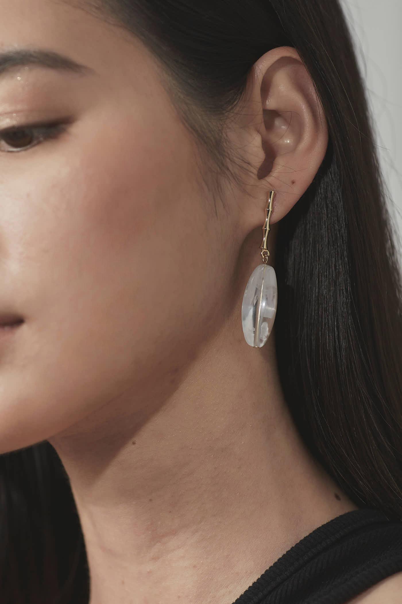 Deana Earrings