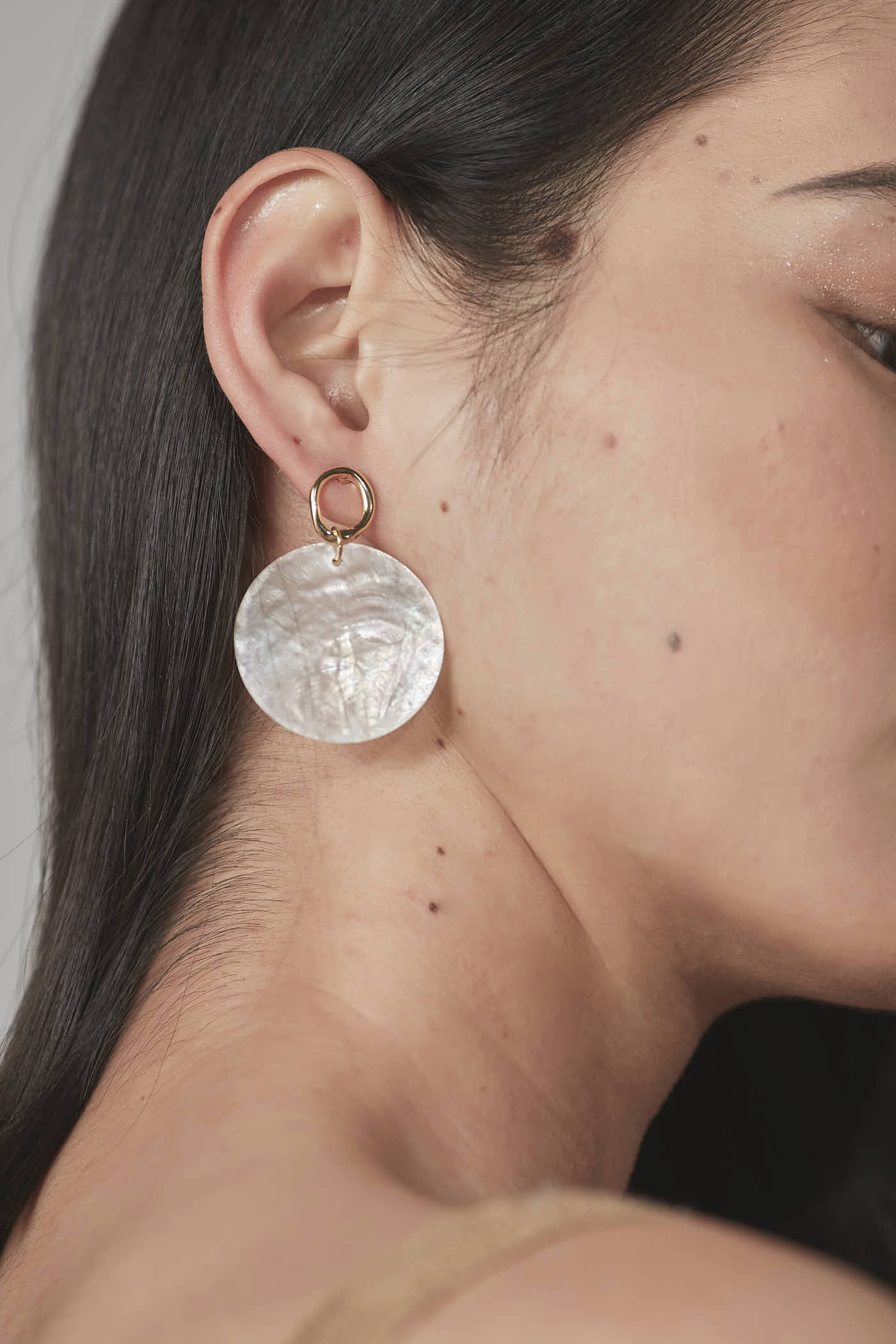 Niki Earrings