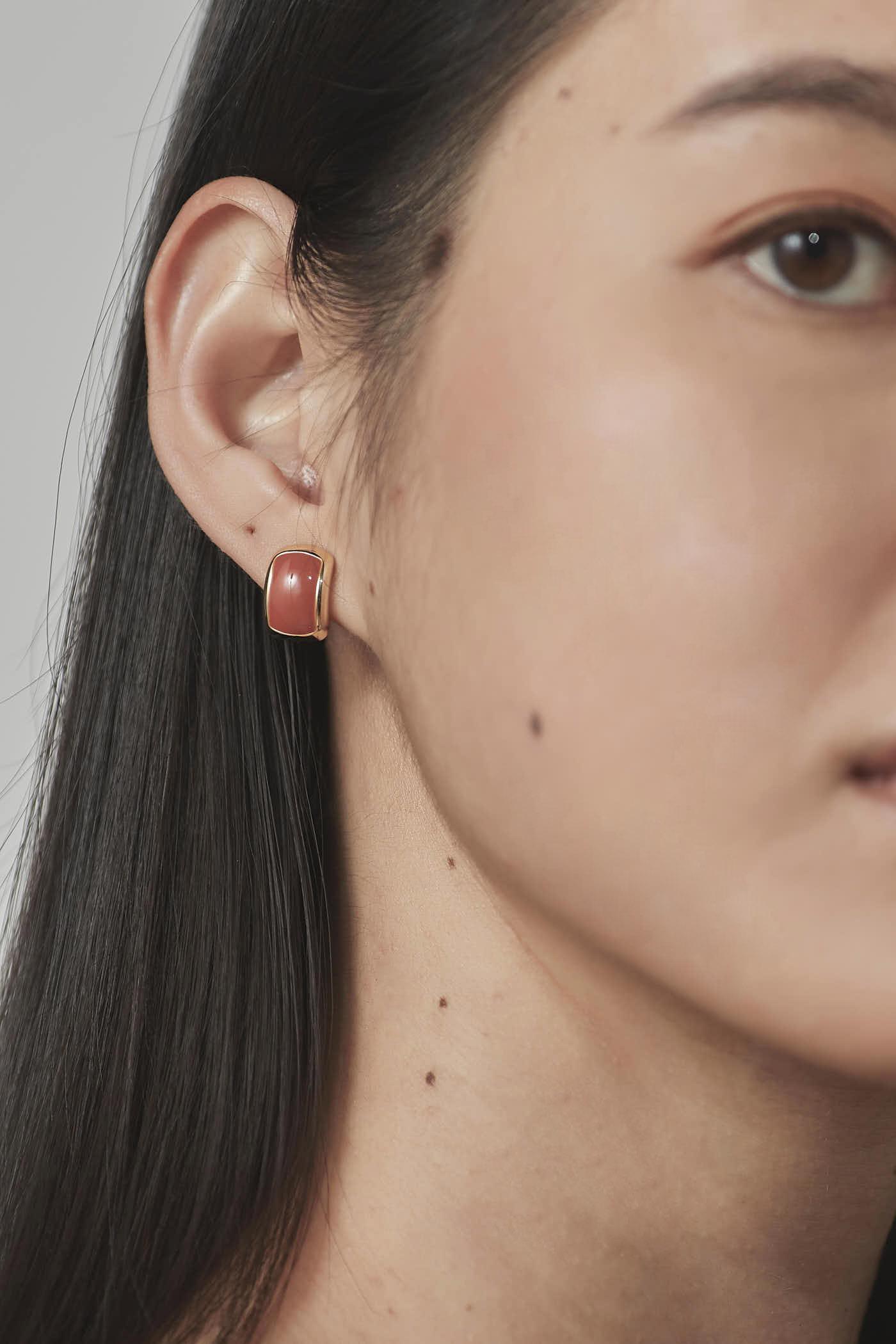 Julin Ear Studs