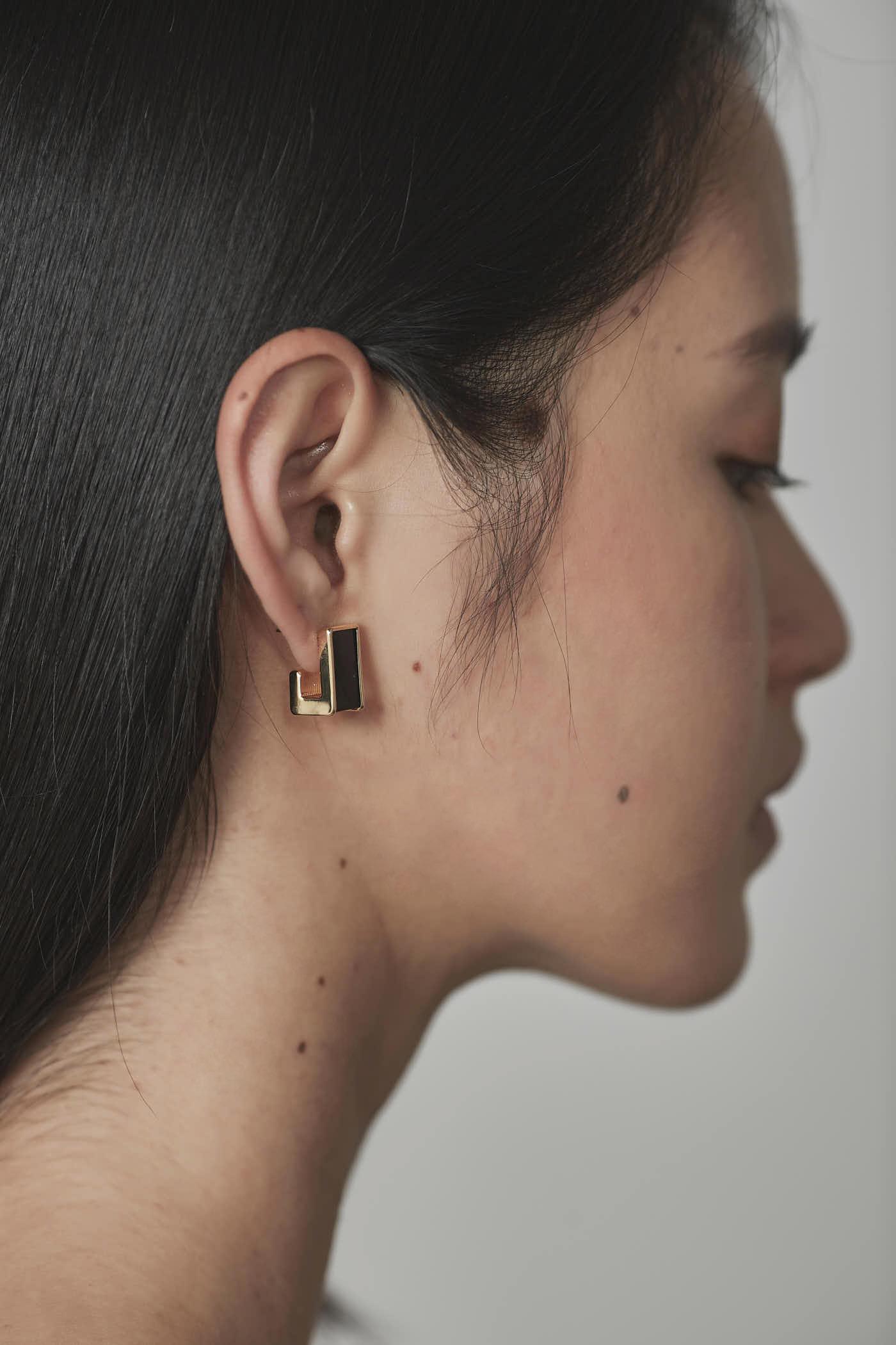 Kacy Earrings