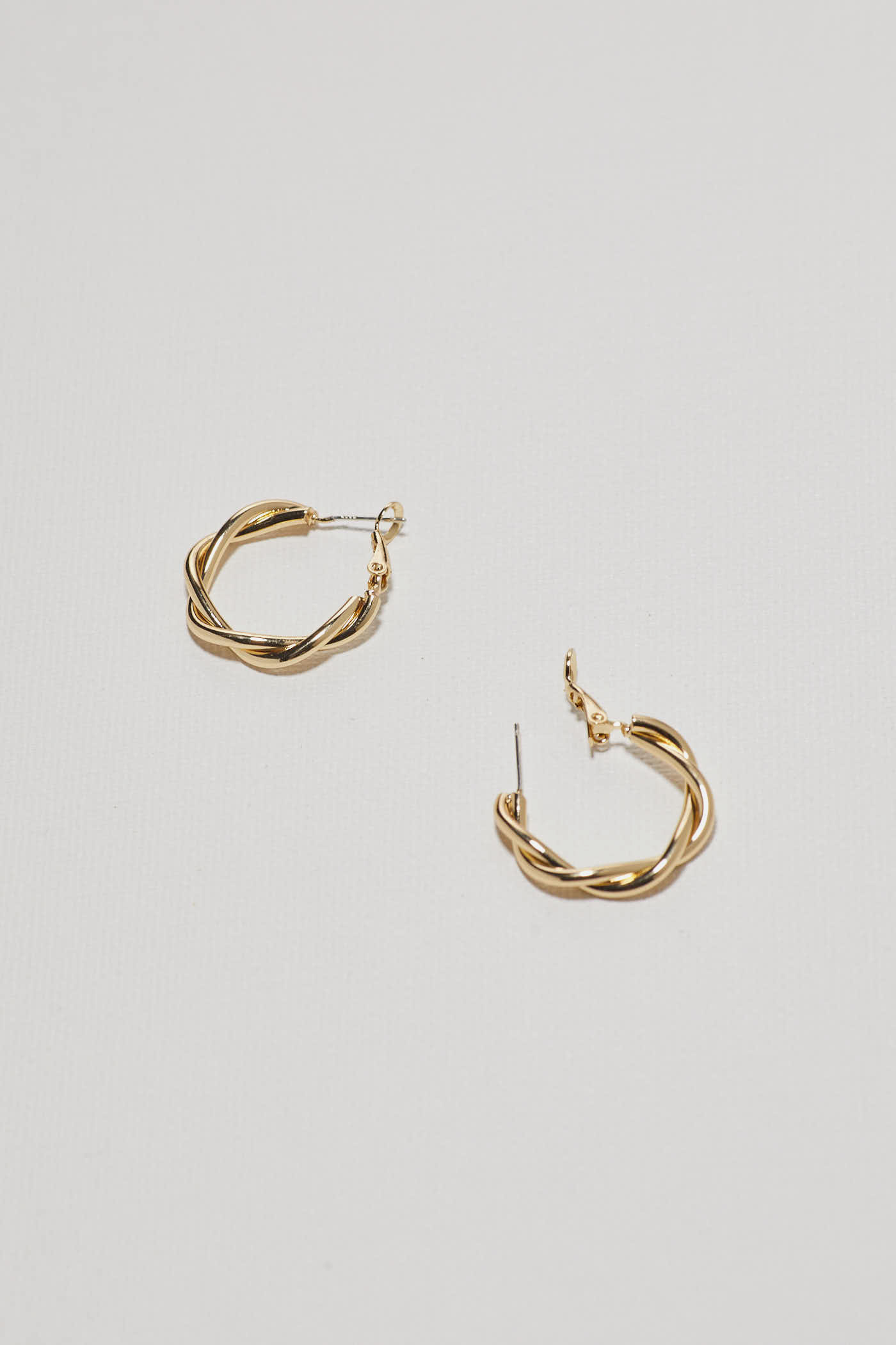 Kevia Earrings