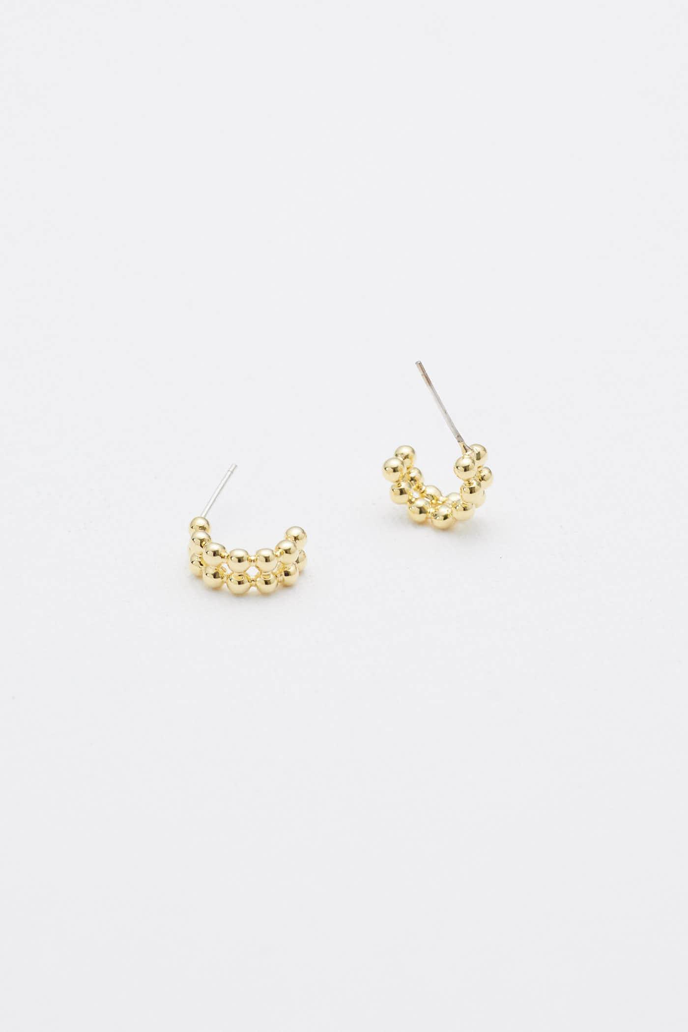 Nyra Earrings