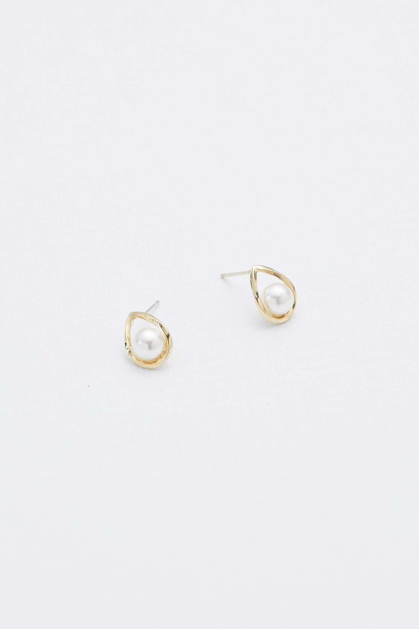 Brea Earrings