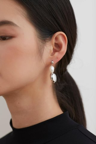 Rylie Earrings