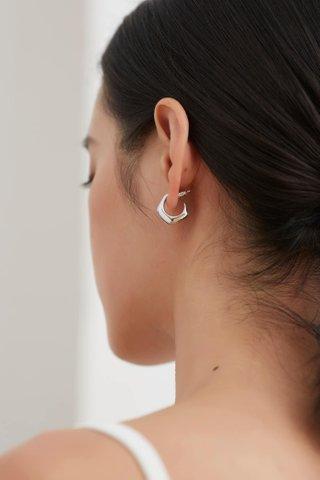 Adalynn Earrings
