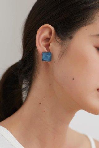 Patia Ear Studs