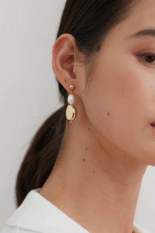 Rylie Earrings