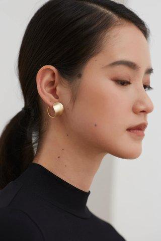 Cleva Earrings