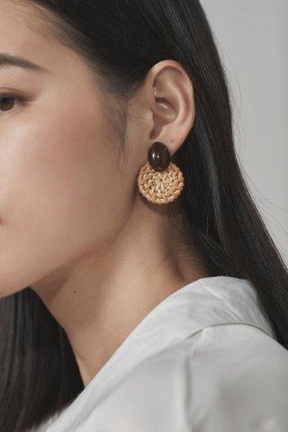 Enya Earrings