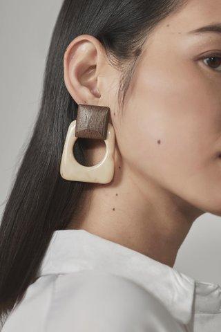 Maie Earrings