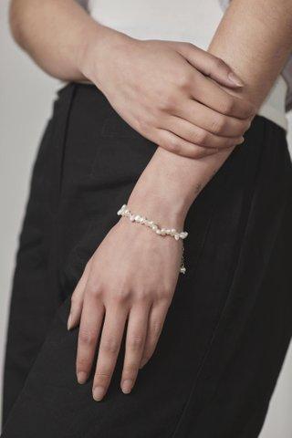 Averi Bracelet