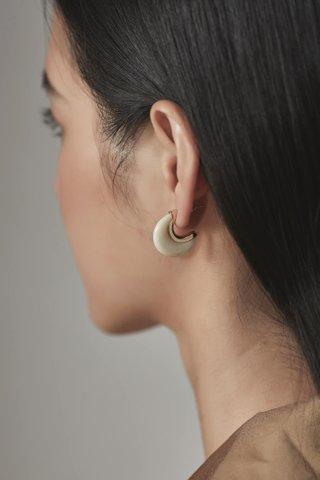Cady Earrings