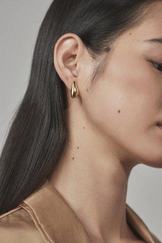 Zoel Ear Studs