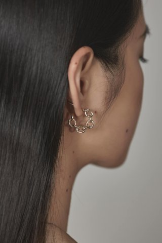 Daylin Earrings