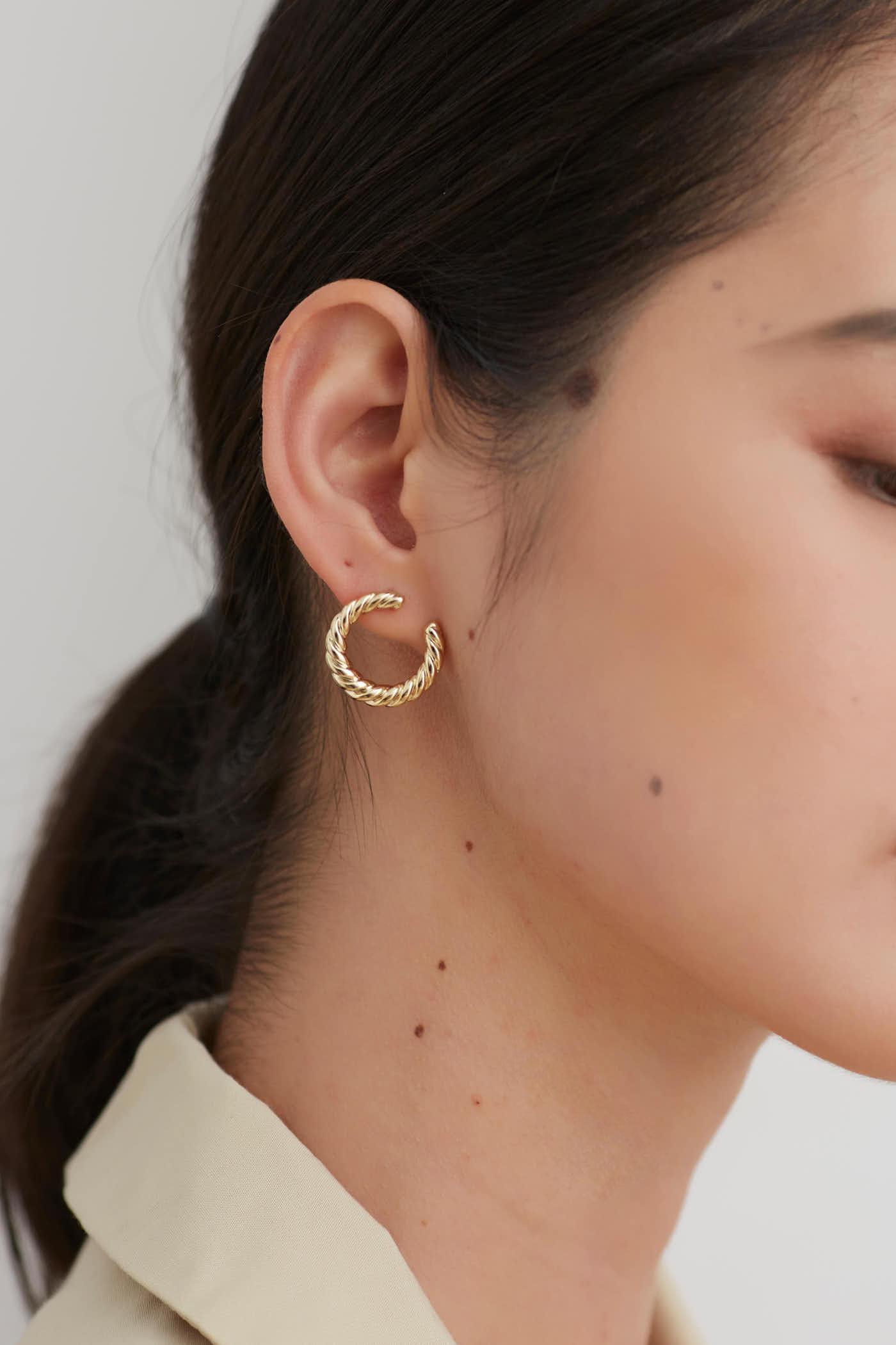 Adda Earrings