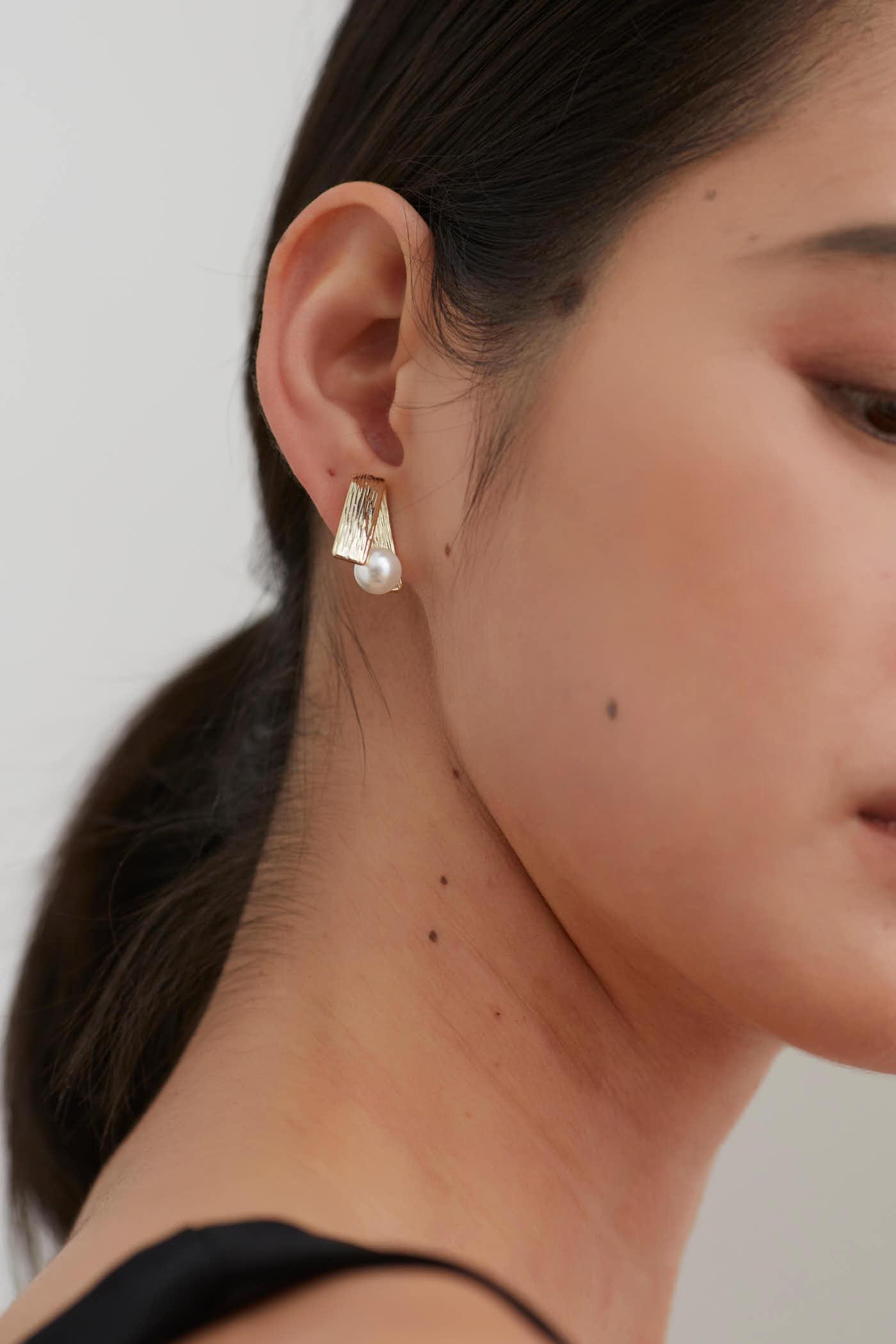 Jae Earrings