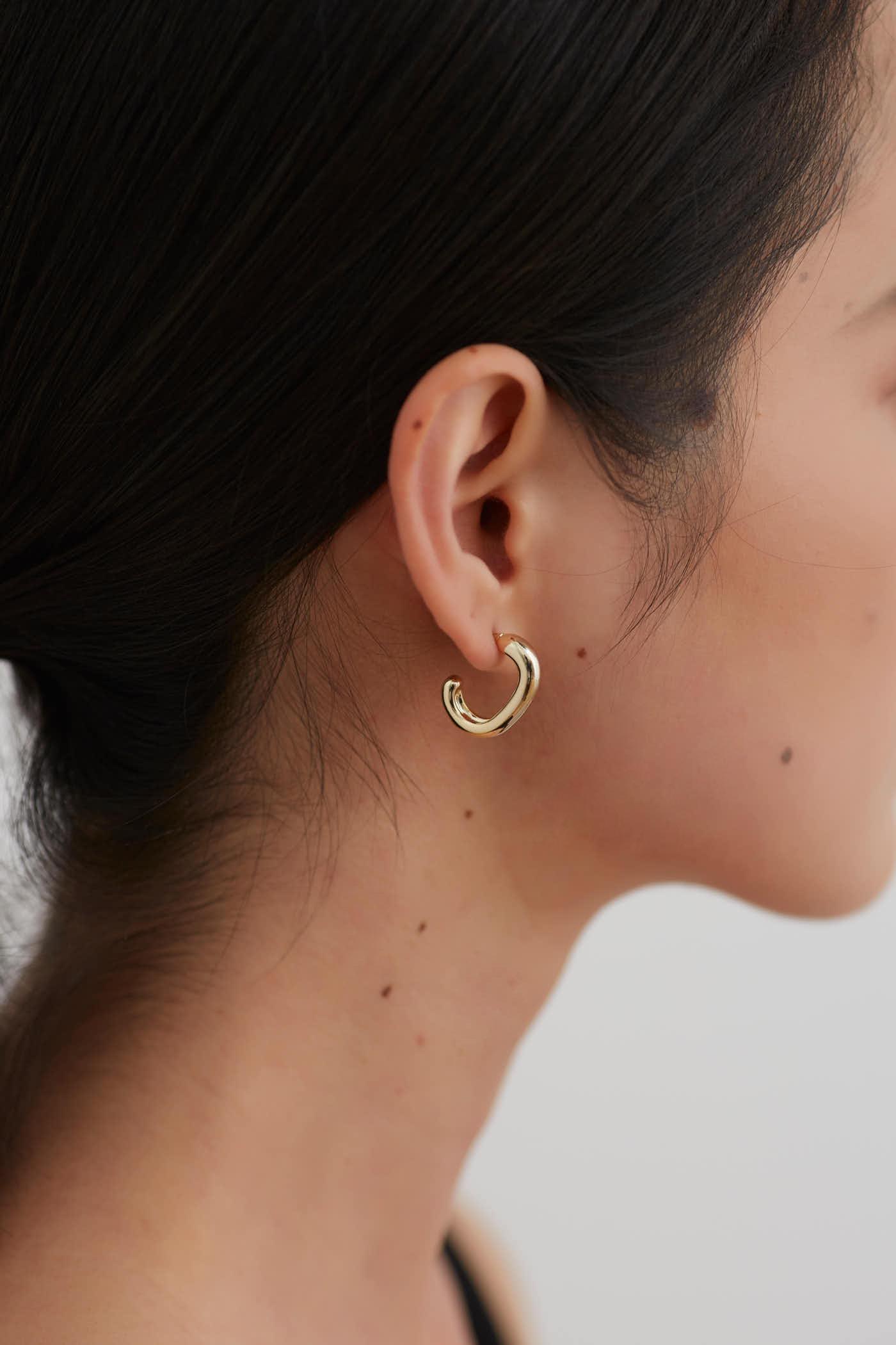 Dalya Earrings