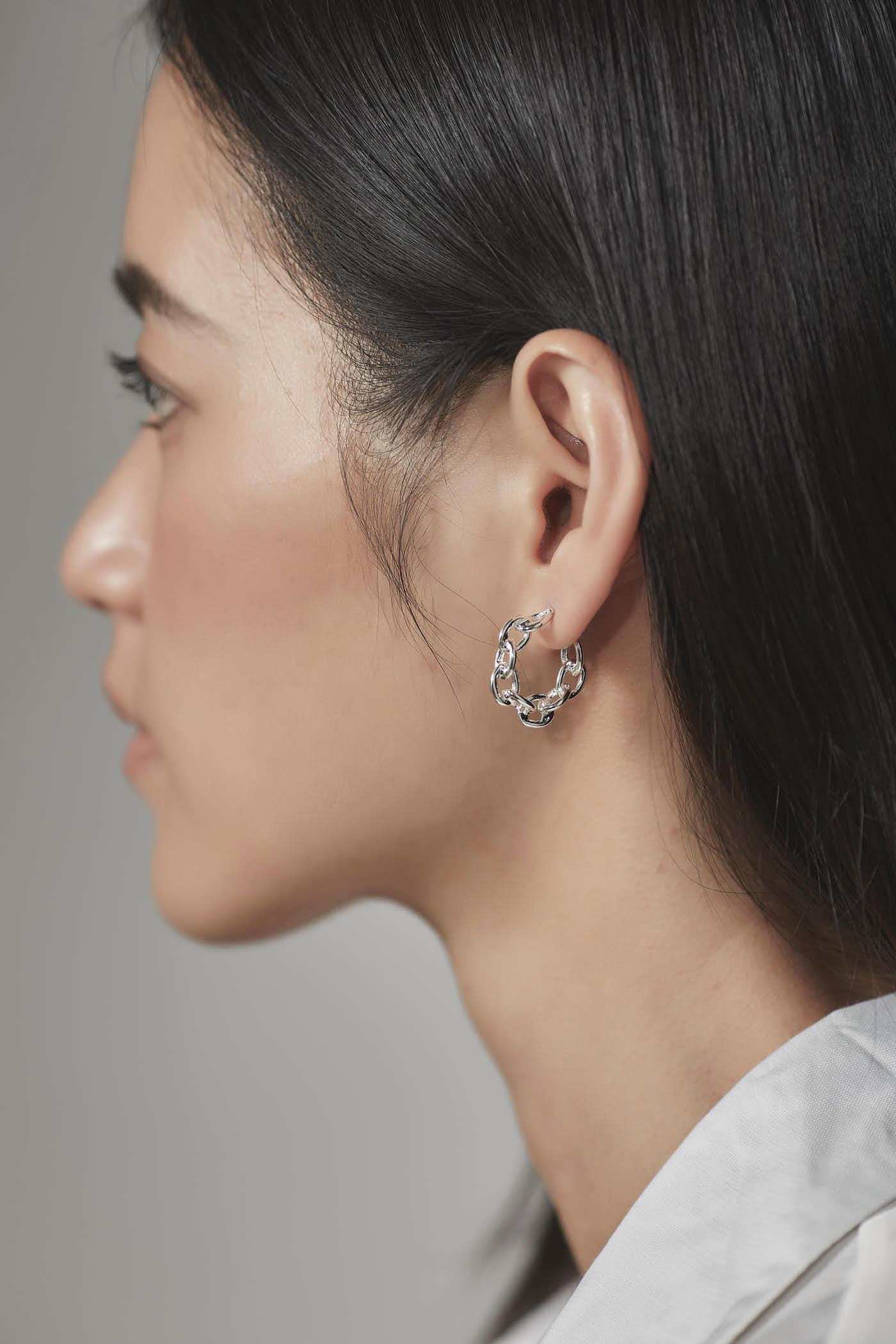 Daylin Earrings