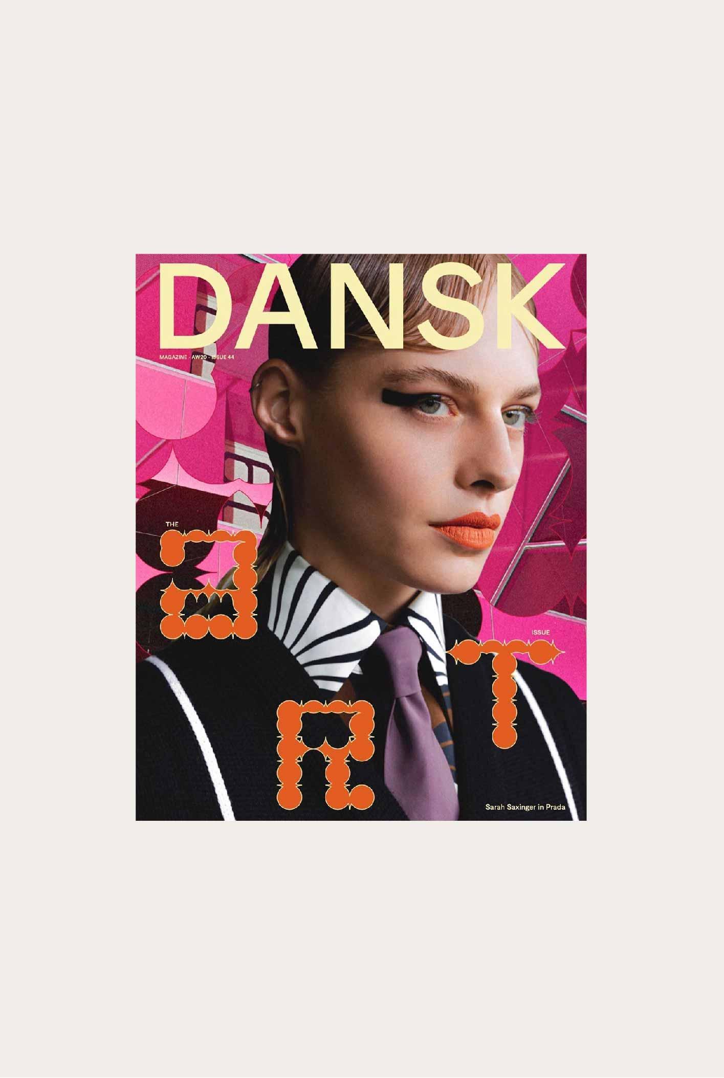 Dansk Vol 44