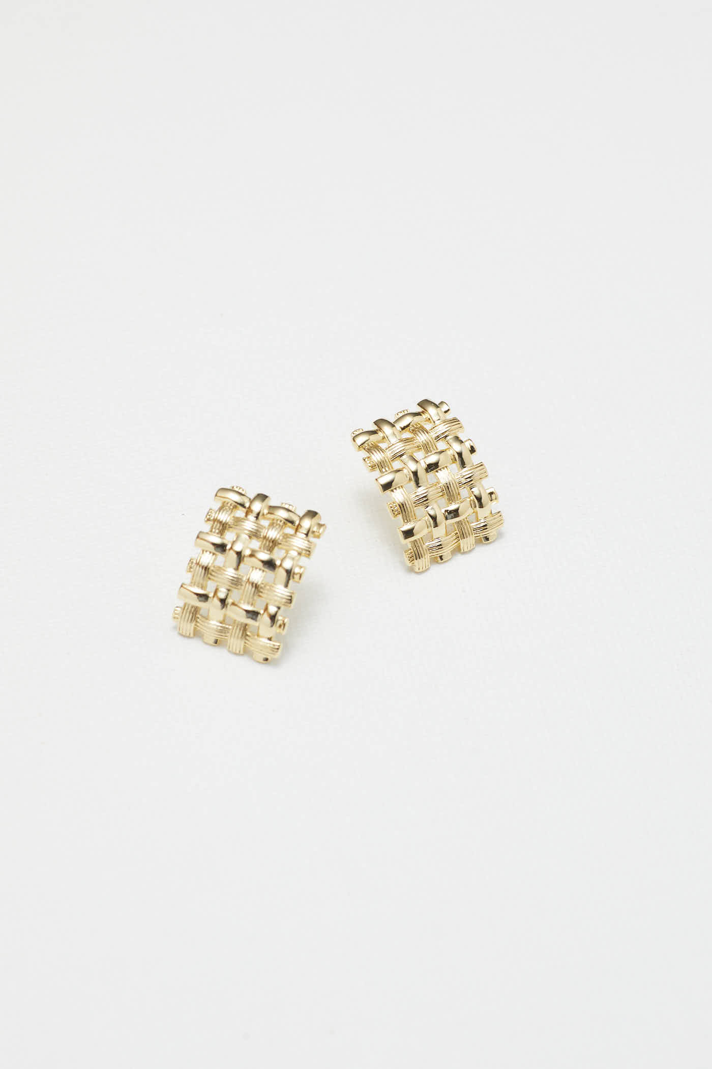 Ariah Drop Earrings