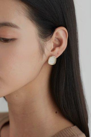 Millie Ear Studs