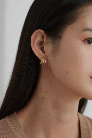 Makayla Earrings