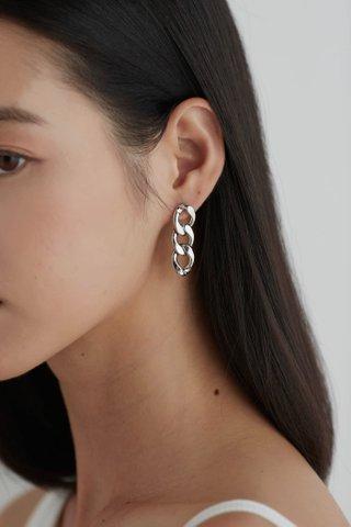 Allie Drop Earrings