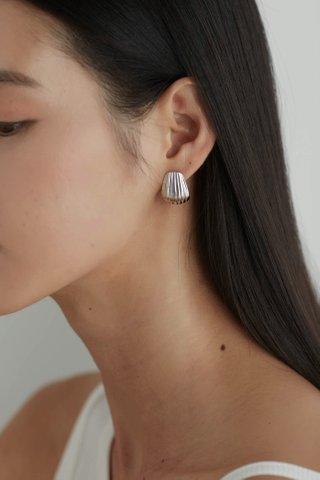 Sheila Ear Studs