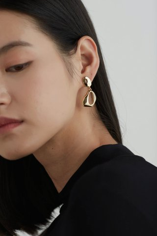 Bailey Drop Earrings