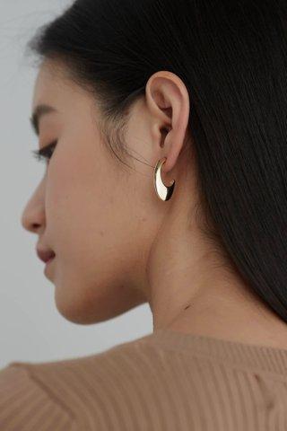 Aubree Earrings