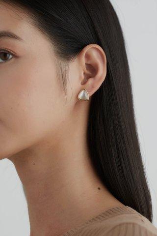 Lyda Ear Studs