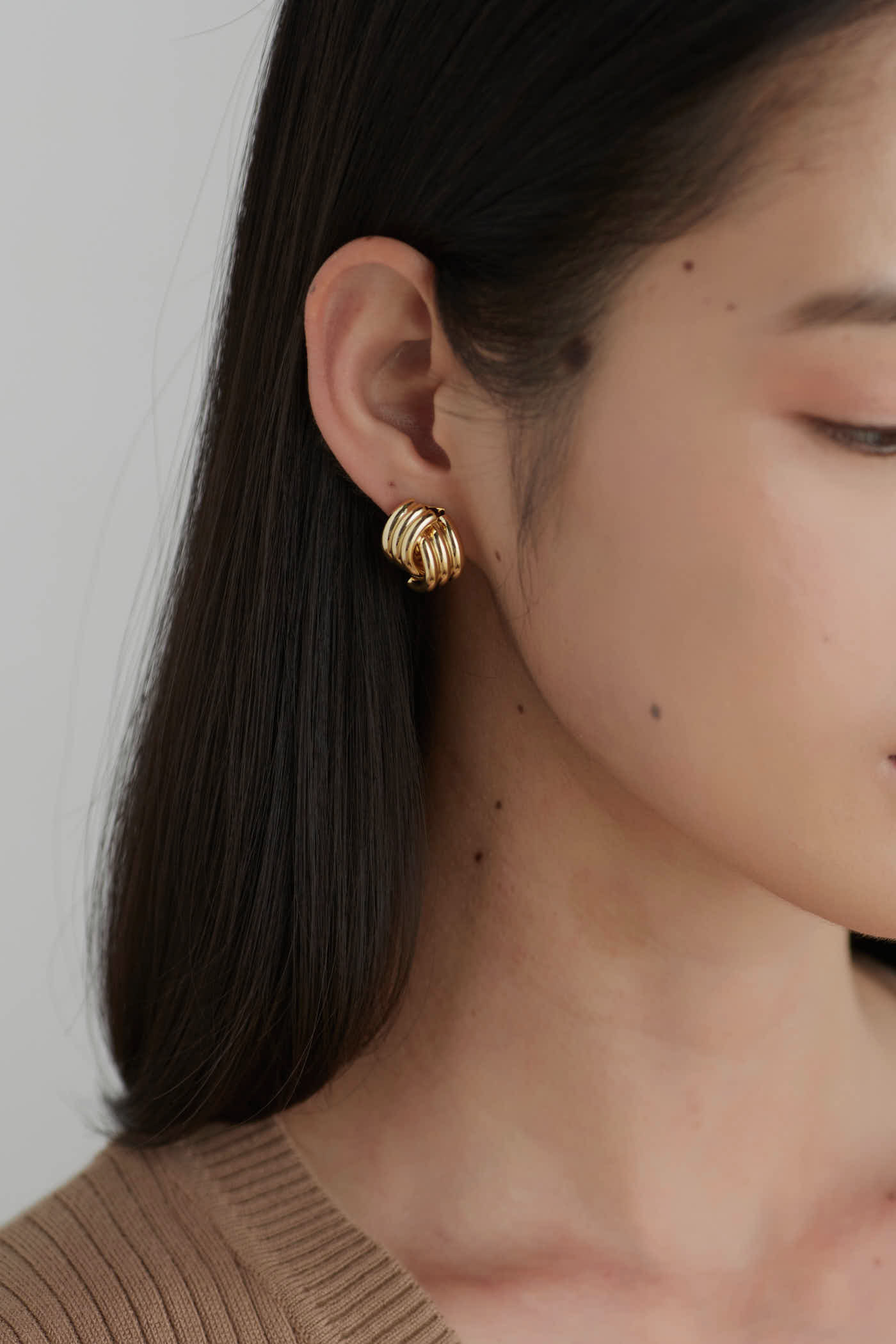 Hadley Earrings
