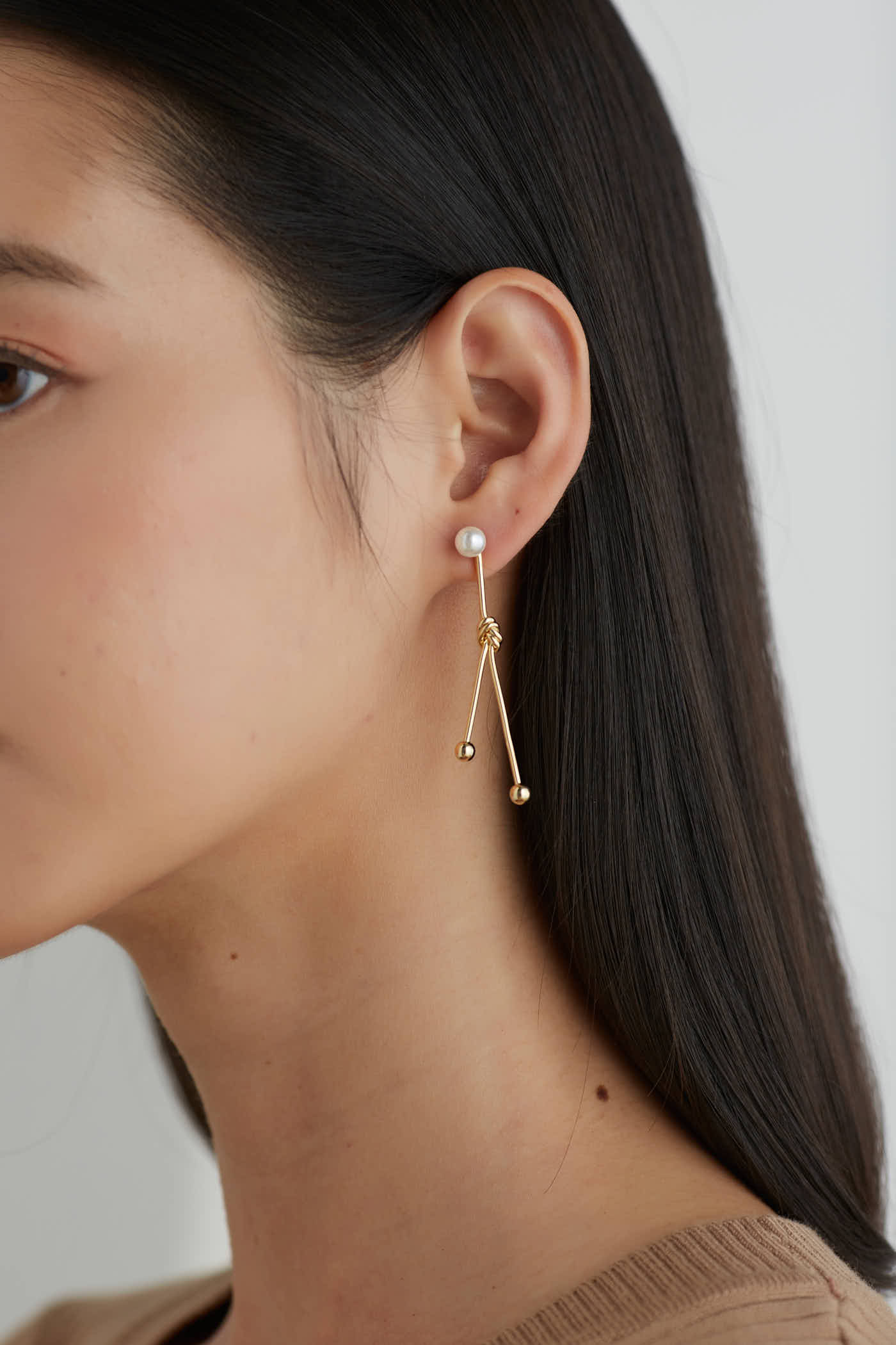 Rilee Earrings