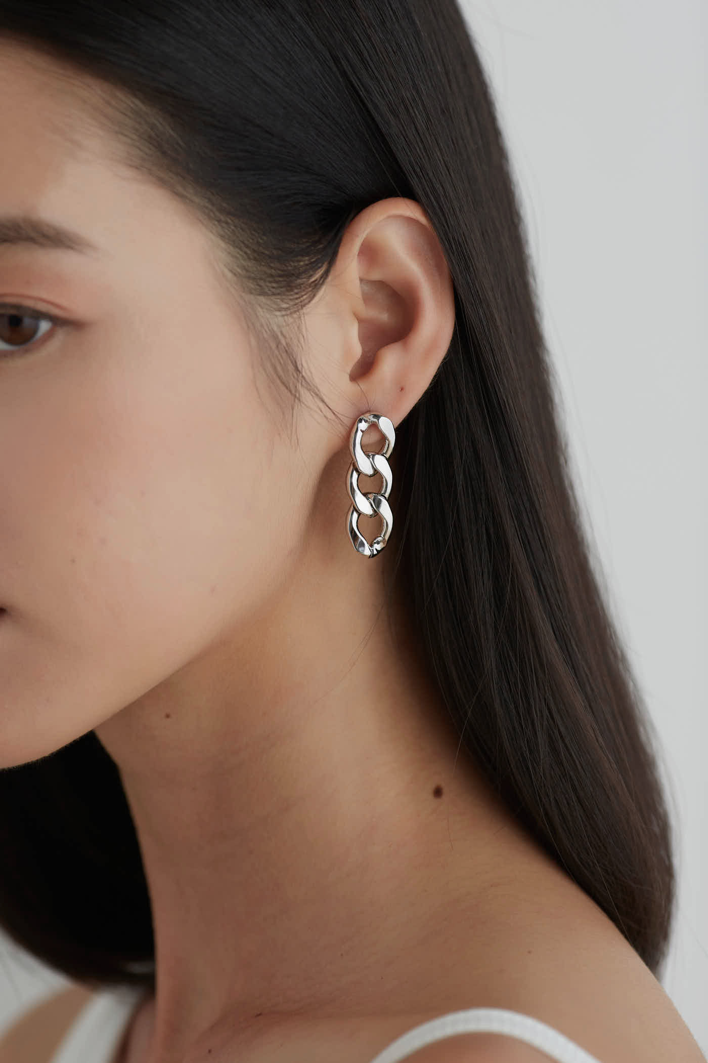 Allie Drop Earrings