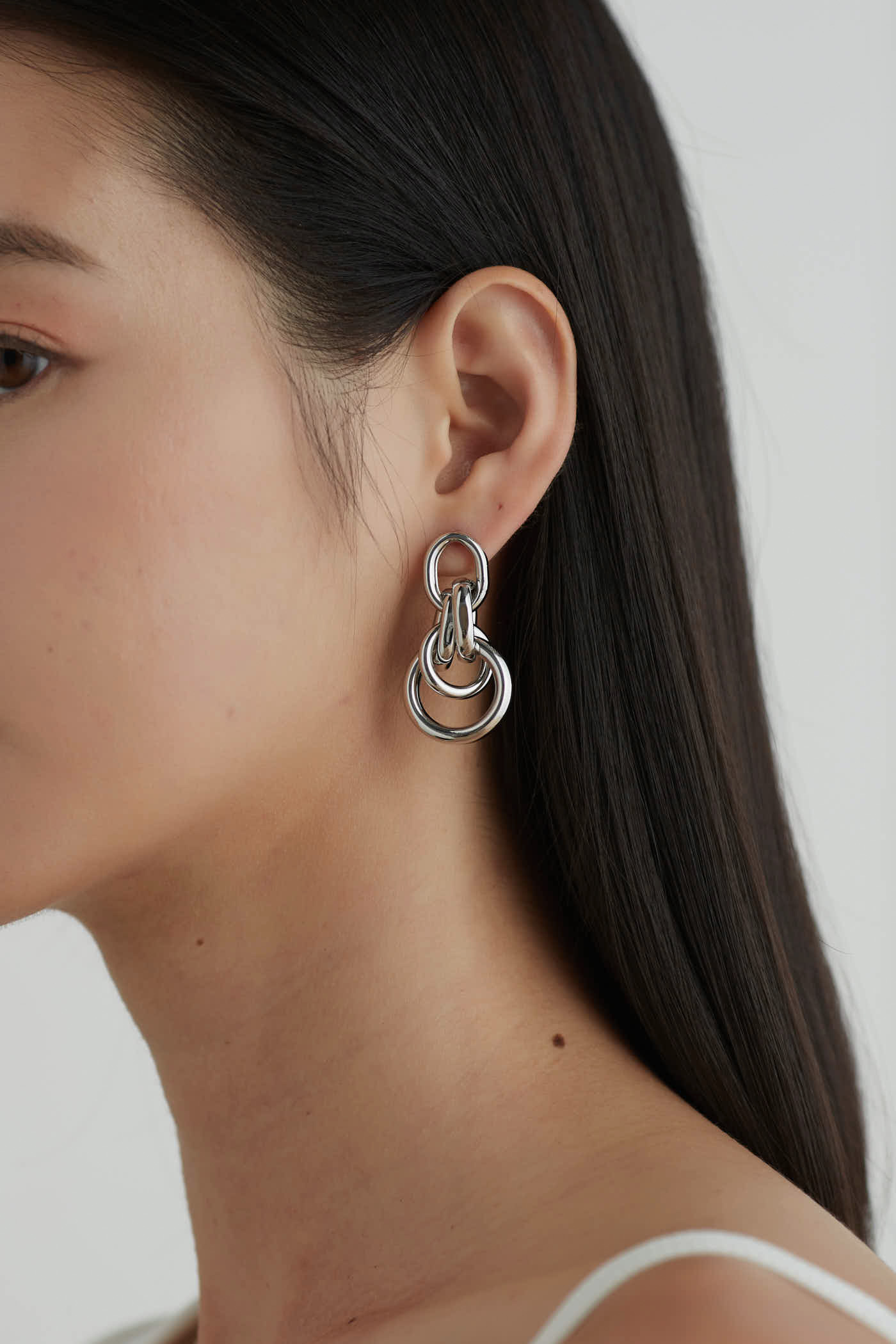 Madlyn Earrings