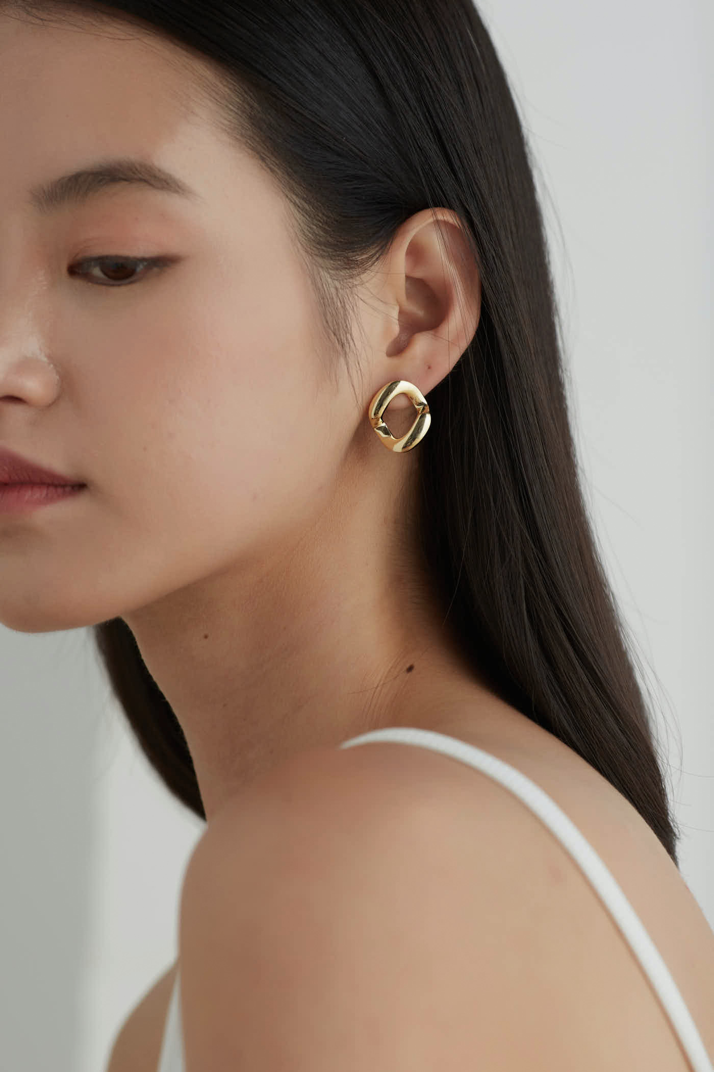 Melanie Earrings